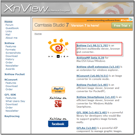 xnview-2